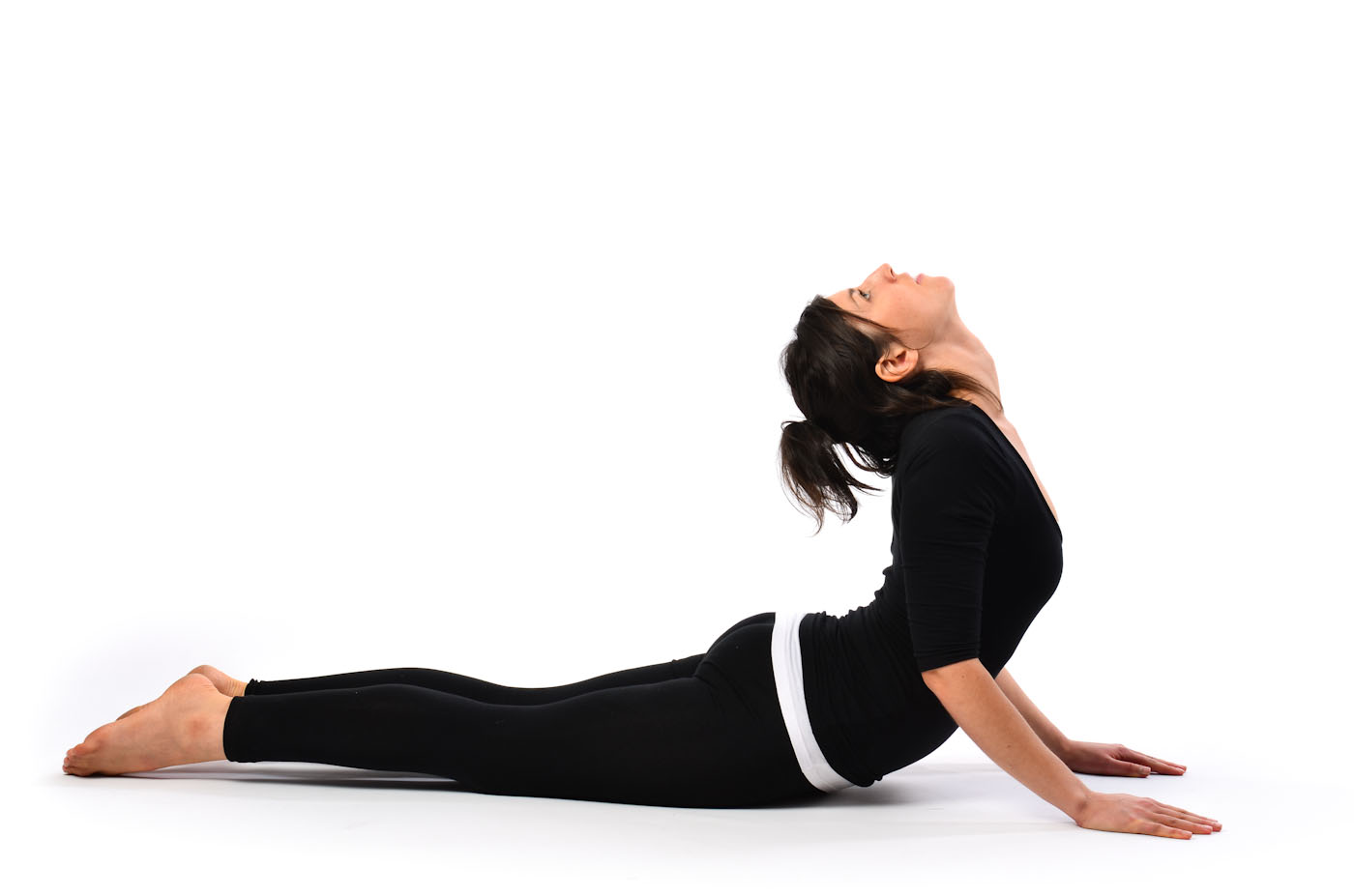 5 yogasanas for a flexible body ayurveda and yoga yogasanas for a flexible body ccuart Images