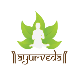 Theayurveda Cure For Diseases Using Home Remedies Ayurveda And Yoga