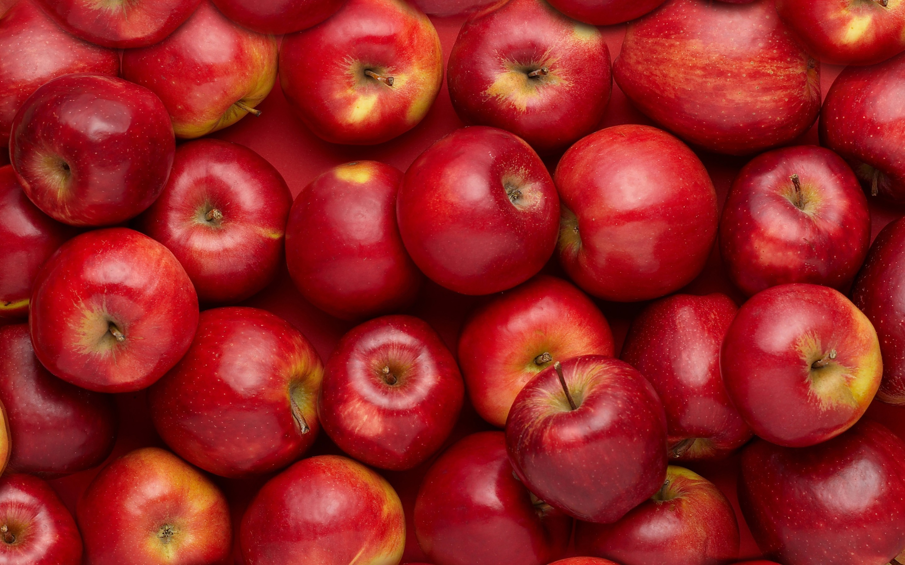 Top 5 Health benefits of Apple