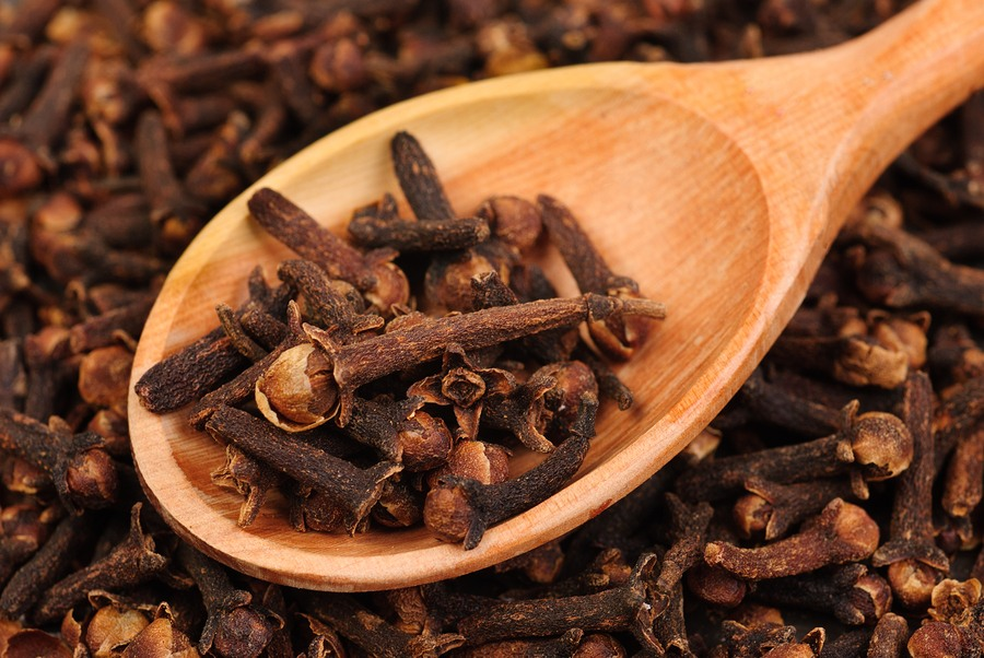 Image result for Cloves