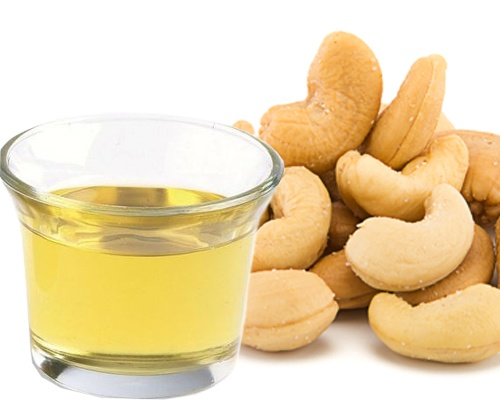 5 Benefits of Using Vitamin E for Healthy Skin and Hair recommend