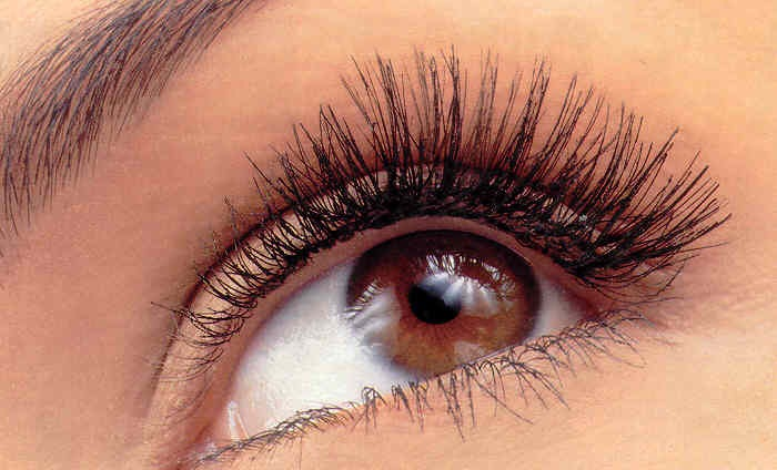 Image result for how to improve eye sight by easy remedies