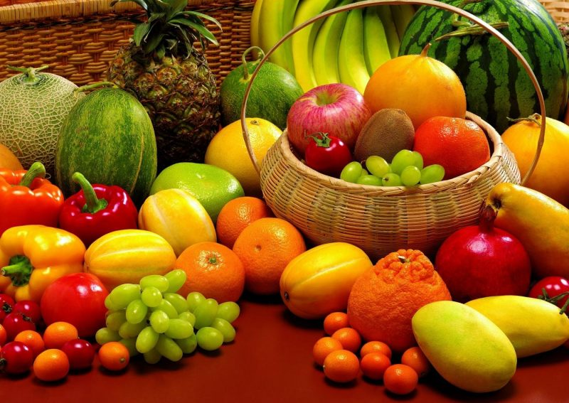 vegetables and fruits archives ayurveda and yoga