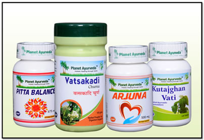 Permanent cure of Ulcerative Colitis with Ayurvedic ...
