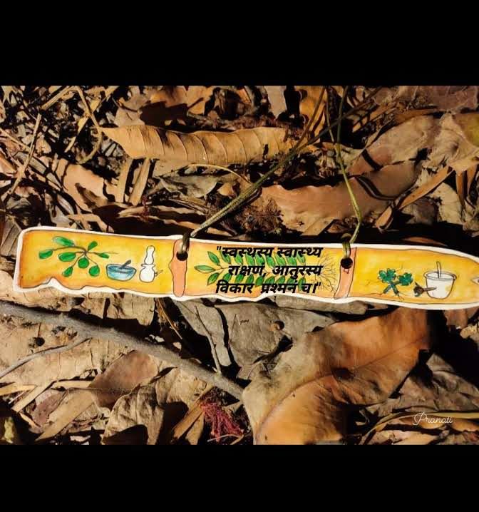 ashwagandaayurvedahealthquotes  theayurveda